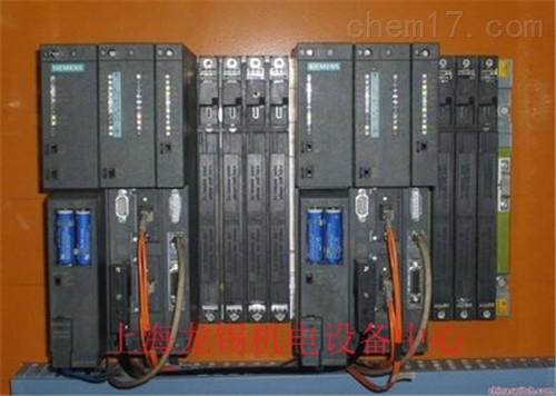 蚌埠6ES7407-0RA02-0AA0专修CPU通讯不上