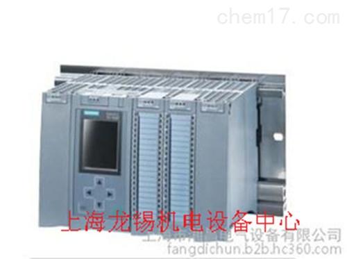 崇左6ES7414-3XM05-0AB0专修CPU通讯不上