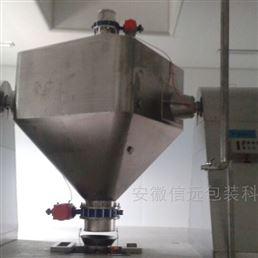 广东兽药粉剂散剂预混剂生产线设备
