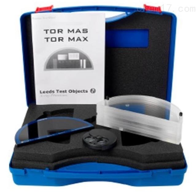 英国 LEEDS TOR-MAX 乳腺综合检测模体