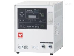 雅马拓精密恒温水循环装置CTW412812A412812