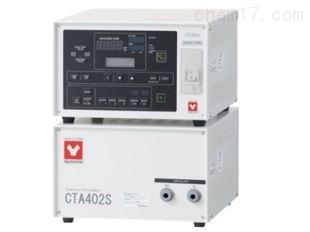 雅马拓精密恒温水循环装置CTW/A412S812S