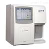 全自动血细胞分析仪-海力孚
