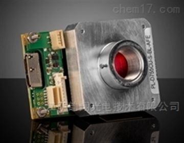 USB 3.0 自動對焦液態鏡頭板級相機