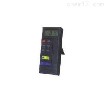 DM6801A点温计