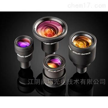 UCi系列定焦鏡頭