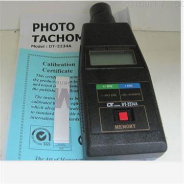 TES-1350声级计