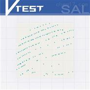 大肠杆菌/大肠菌群测试片 (快速检测)