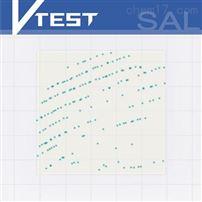 金黄色葡萄球菌测试片(微生物快速检测)