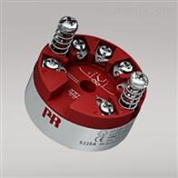 5335A丹麦PR具有HART协议的2线制变送器