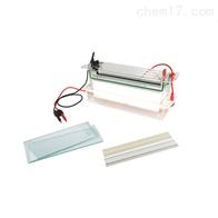 JY-SCZF-B高通量垂直电泳槽