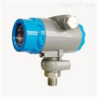 KY300工业测量智能压力传感器