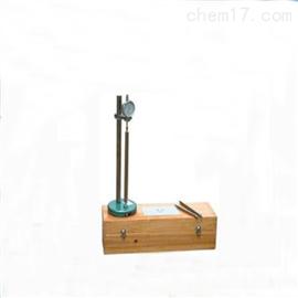 BC156-300水泥胶砂比长仪