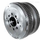 5.72.50WD N.31776-7西班牙GOIZPER电磁离合器