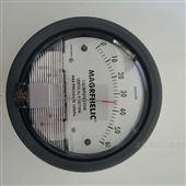 Magnehelic® 2000美国Dwyer Magnehelic® 2000系列 微差压表