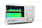 RSA3030E-TG 9kHz-3GHz 頻譜分析儀 普源
