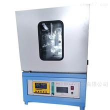 SYD-306182型沥青薄膜加热烘箱