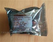氧传感器C06689-L2C,氧电池C06689-L2C
