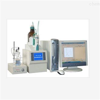 MIA-4D微机硫醇硫测定仪价格