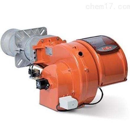 燃气燃烧器-百得TBG 45 PV