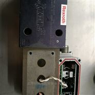 Rexroth高频阀放大器维修清洗