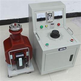 YN-GSBY干式高压试验变压器质量保证
