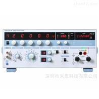 2560A/2533A横河 2560A/2533A 高精度直流校准仪/源