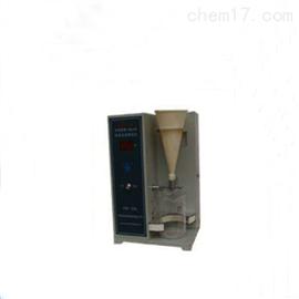 AMT-1水泥浆体Marsh时间自动测定仪