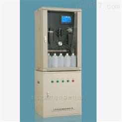 GTRenQ-IV-FGTRenQ-IV-F在线氟化物测定仪