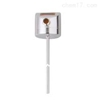 TD2241德国易福门IFM带显示器的温度变送器
