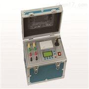 厂家直销直流电阻测试仪