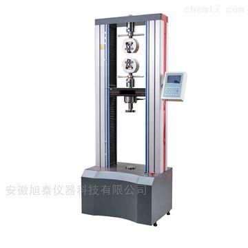 双臂XBD3102液晶显示电子万能试验机