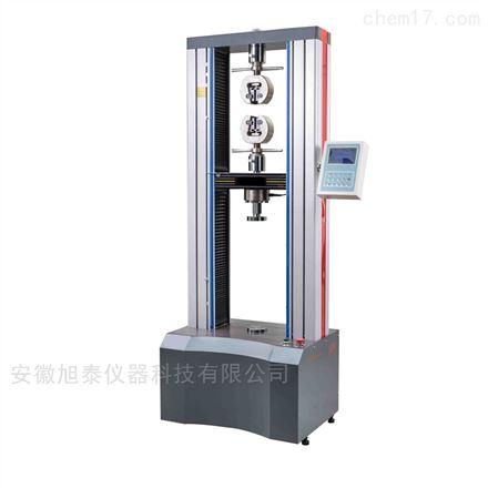 XBD3105液晶显示电子万能试验机