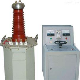 YN-YJBYYN系列油浸式高压试验变压器
