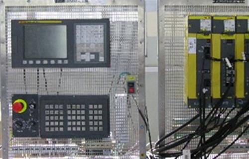 辽阳西门子S7-200SMART热电阻输入模块经销商