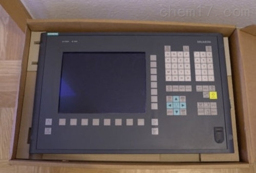 九江西门子CPU模块供货商