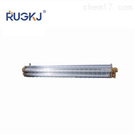 BCX6227-6228防爆荧光灯