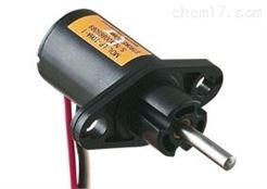 LP-10HA系列日本绿测器MIDORI树脂直线变位传感器