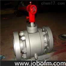 法蘭高壓球閥Q347N-1500LB