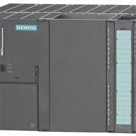 6AU1240-1AB00-0AA0西门子6AU1240-1AB00-0AA0运动控制器可编程