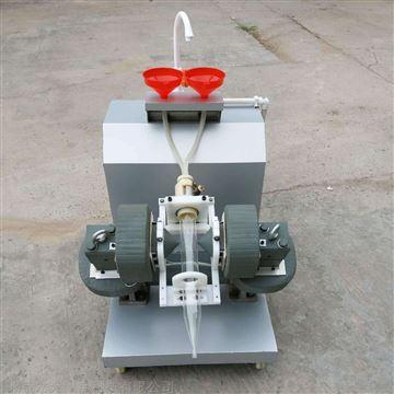 智能一體式磁選管 煤炭分析儀器