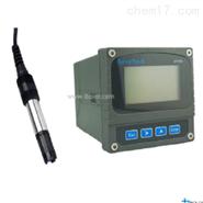 GTDO-400在线溶氧仪