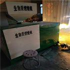 订做广东佛山生物质颗粒燃烧机 厂家 免费安装