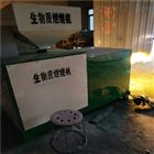 80W广州80万大卡生物质燃烧机厂家