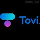 Tovi 渦度協方差數據分析軟件
