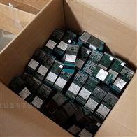 95001PB200CAL Controls 9500P系列过程控制器,RS232