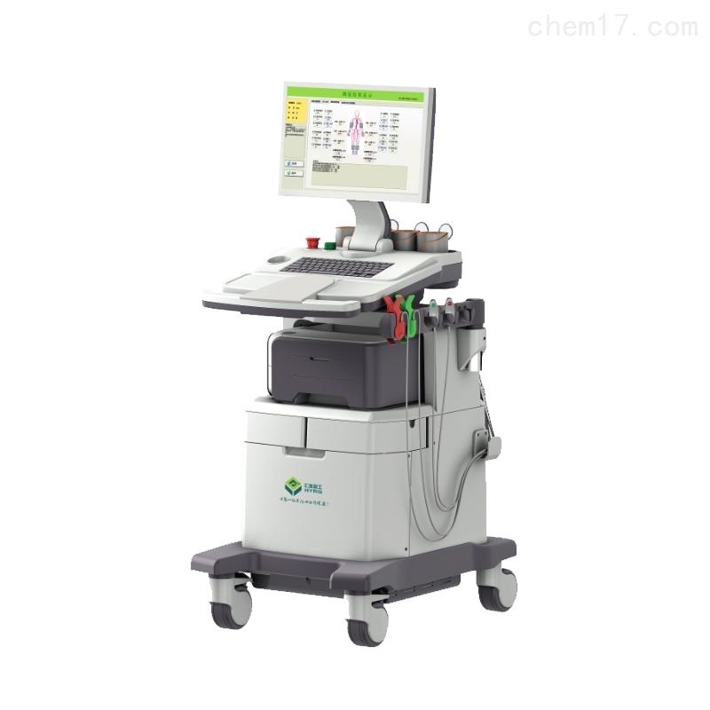 动脉硬化检测仪多少钱