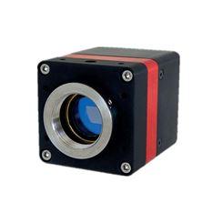 英国Raptor 短波红外相机Owl-640-S