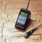 德国 SR-SCOPE RMP30-S 铜厚度测厚仪