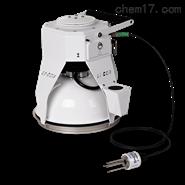 8200-01S气体通量智能测量室